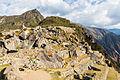 Machu Picchu, Perú, 2015-07-30, DD 48.JPG