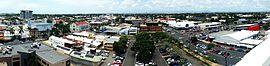 Mackay CBD Panorama.JPG