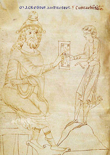 Macrobius and Eustachius.jpg