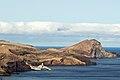 Madeira (2692401534).jpg