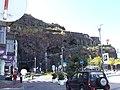 Madeira - Ribiera Brava (4733048154).jpg
