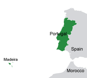 Madeira location map.png