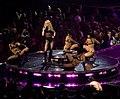 Madonna Sticky & Sweet Tour 2008-7.jpg