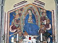 Madonna del Monte - Hochaltarbild.jpg