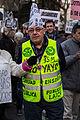 Madrid - Manifestación antidesahucios - 130216 184003.jpg