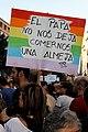 Madrid - Manifestación laica - 110817 202924.jpg