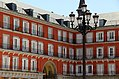 Madrid - Plaza Mayor (35664328950).jpg