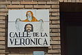 Madrid Calle de la Verónica 998.JPG