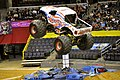 Madusa monster truck.jpg
