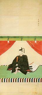 Maeda Shigemichi
