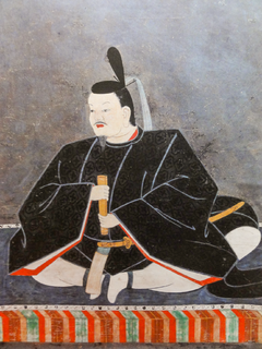Japanese daimyo of the Edo period