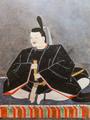 Maeda Toshitsune.png
