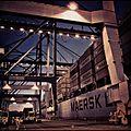 Maersk 2011-10-10 1318267383 (6955074062).jpg