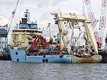 Maersk Advancer.jpg