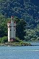 Maeuseturm Bingen Rhein.jpg