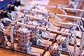 Mafelec modular industrial contactors and wiring.jpg