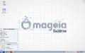 Mageia desktop.png