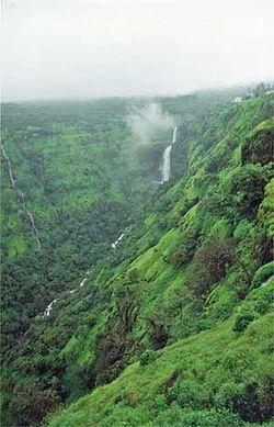 Mahabaleshwar-scene.jpg
