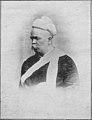 Mahadev Govind Ranade garu1911.jpg