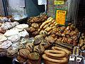 Mahane Yehuda Market (5101379400).jpg