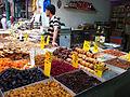 Mahane Yehuda Market (5101406590).jpg