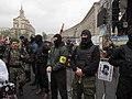 Maidan Kiev 2014-04-13 11-48.JPG
