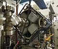 Maier-Leibnitz-Laboratorium 10.jpg