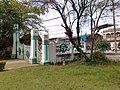 Main Gate, Landscape - panoramio (4).jpg