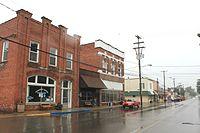 Main Street Onsted Michigan.JPG