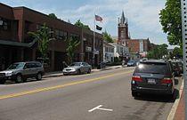 Main Street Watertown MA 2.jpg