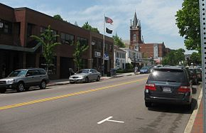 Main Street Watertown MA 2.jpg