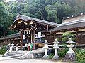 Main building of the Matsuo Taisha 02.jpg