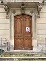 Mairie - Fontenay-aux-Roses (FR92) - 2021-01-03 - 4.jpg