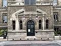 Mairie Courneuve 10.jpg