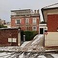 Maison, rue du Clos-des-Ermites, Suresnes.jpg