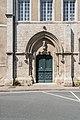Maison-Dieu in Toul (3).jpg