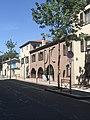 Maison Pic, Valence - façade rue 2.JPG