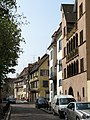 Maison des Chevaliers de Saint-Jean and street.jpg