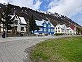 Maisons colorées à Isafjordur.jpg