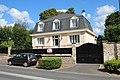 Maisons sur le boulevard du Général Leclerc à Limours le 9 août 2016 - 09.jpg
