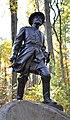Maj-William-Wells-Getty-Monument-06.jpg