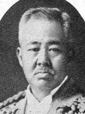 牧野忠篤 - Wikiwand