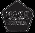 Maku Brewing logo.png