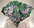 Malachite-Tetrahedrite-Fluorite-49223.jpg