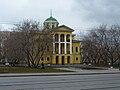 Malakhov's Mansion.JPG