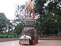 Malayattoor Church - മലയാറ്റൂർ പള്ളി 12.jpg