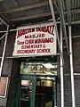 Malcolm Shabazz elementary school.jpg