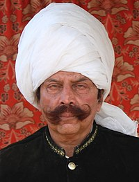 Malik Ata.jpg
