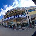 Malindi - Kenya - Nakumatt Q8 - panoramio.jpg