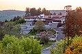 Malko Tarnovo 010.jpg